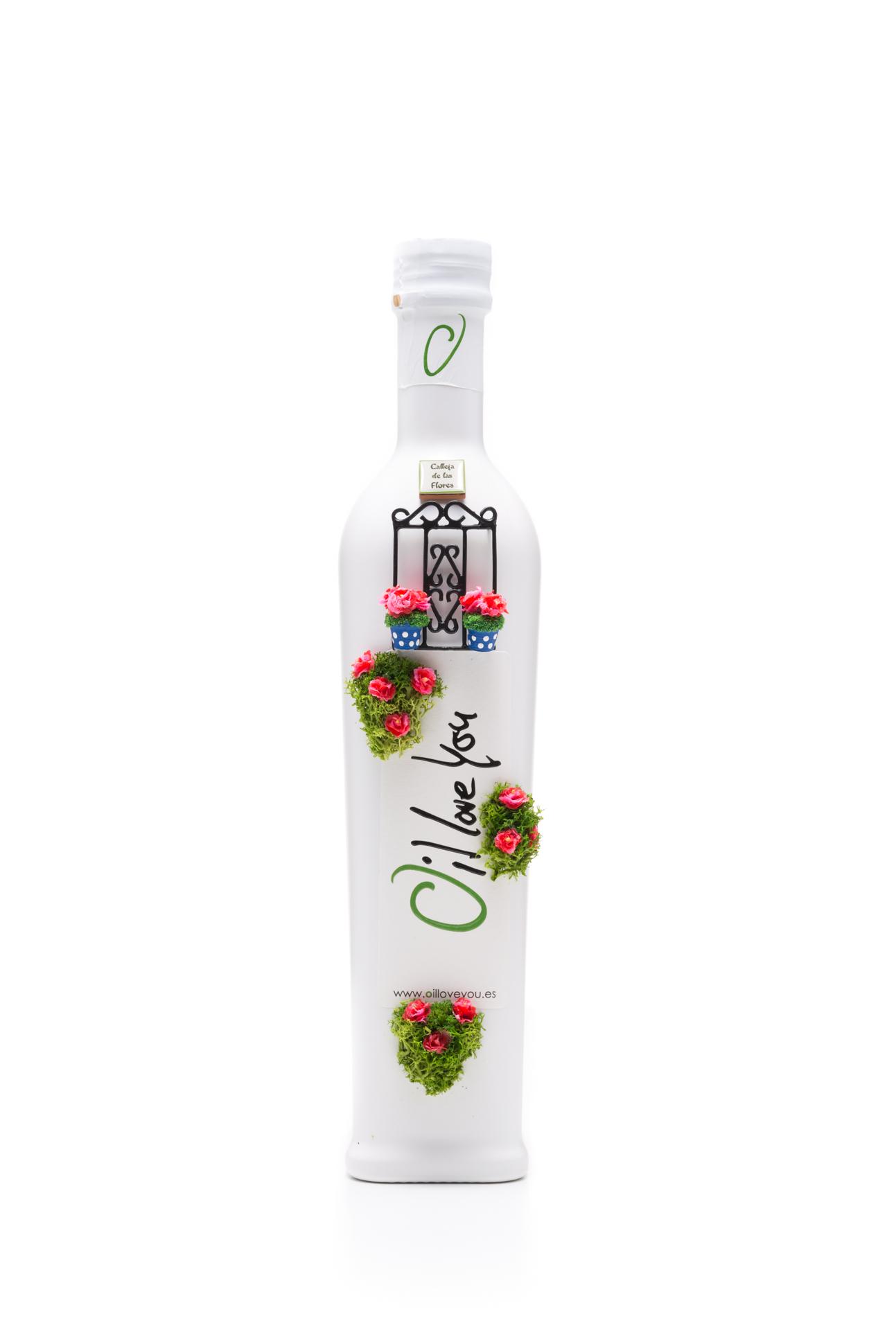 botella-aove-reja-coleccion-patios-de-cordoba-oil-love-you (2)