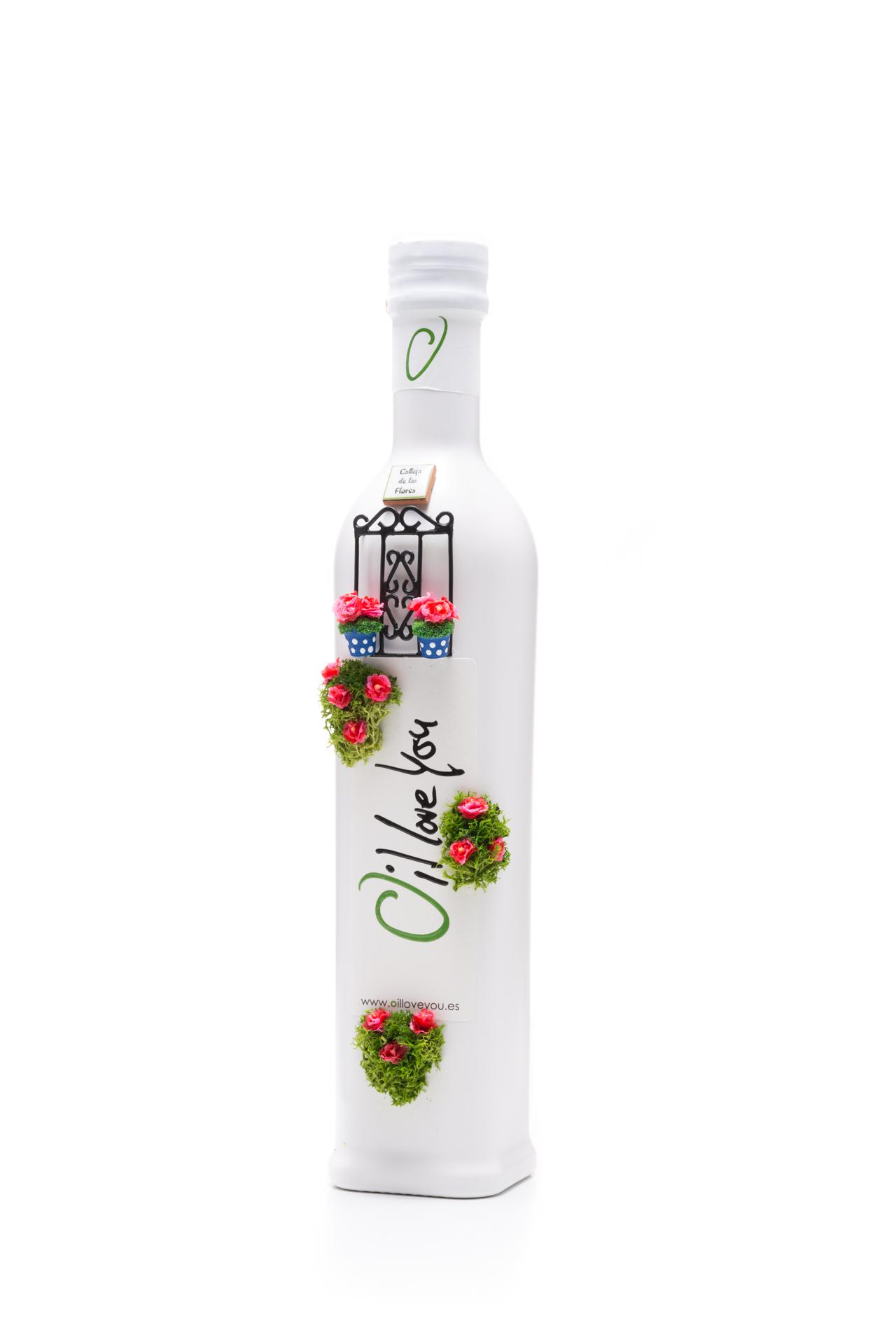 botella-aove-reja-coleccion-patios-de-cordoba-oil-love-you (3)