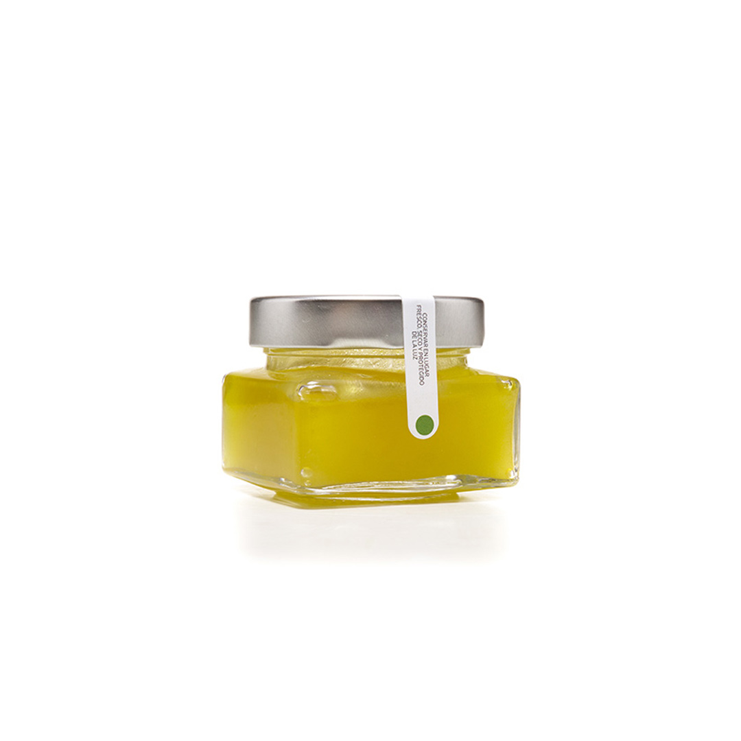 jam-of-olive-oil-extra-virgin-oilloveyou3