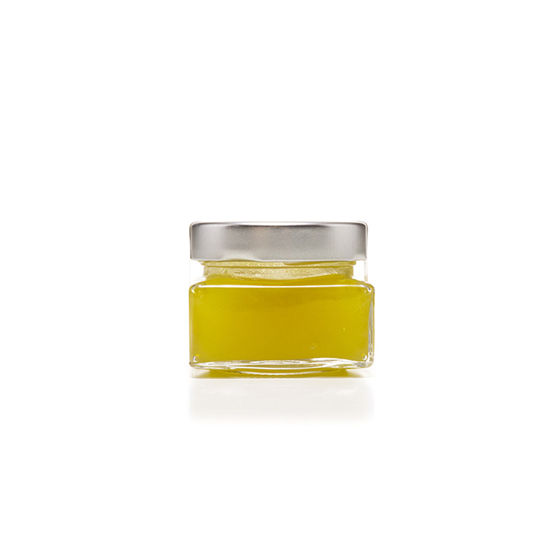 jam-of-olive-oil-extra-virgin-oilloveyou4