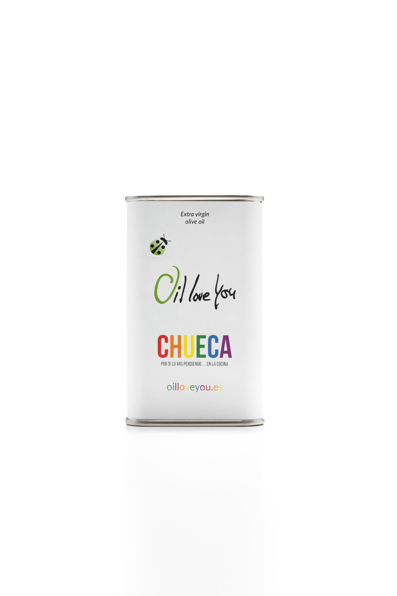 lata-de-aceite-de-oliva-virgen-extra-250ml--EDICIÓN-CHUECA-oilloveyou (1)