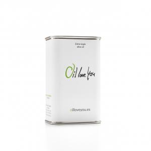 lata-de-aceite-de-oliva-virgen-extra-250ml-oilloveyou (3)