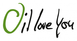 logo-olive-oil-extra-virgin-oil-love-you-300x162