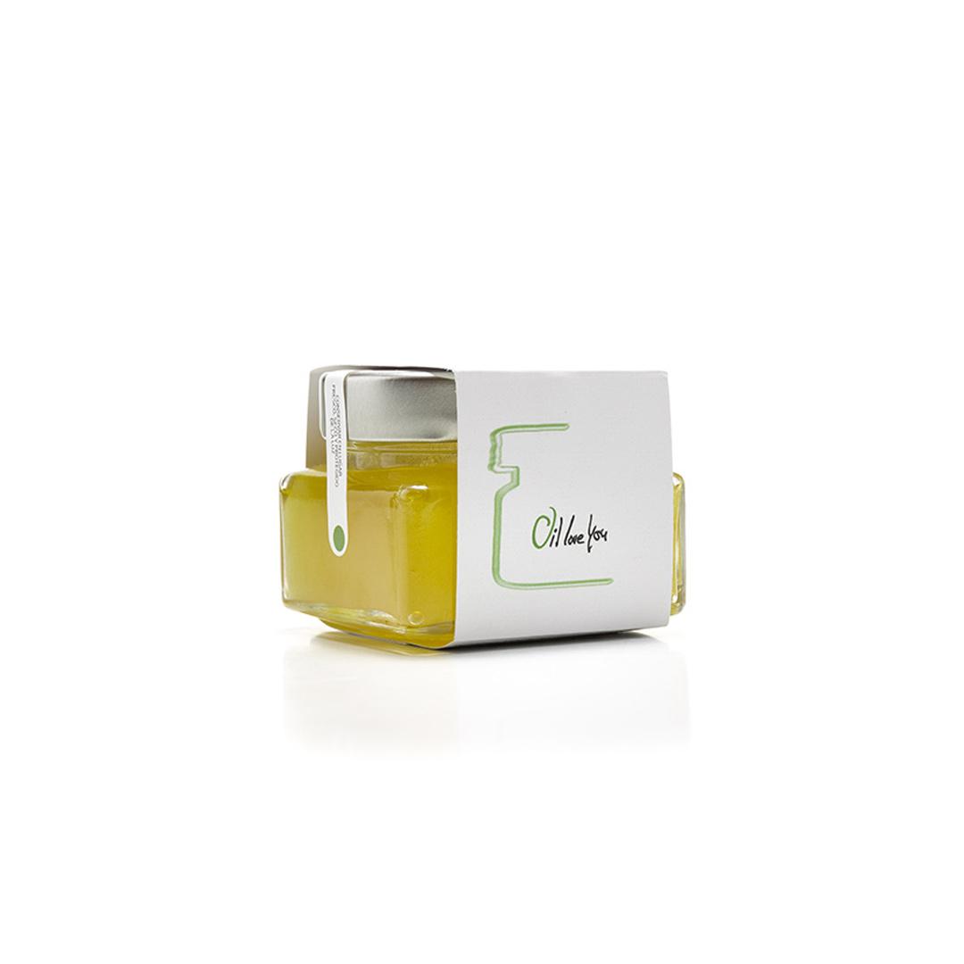 mermelada-de-aceite-de-oliva-virgen-extra-oilloveyou1