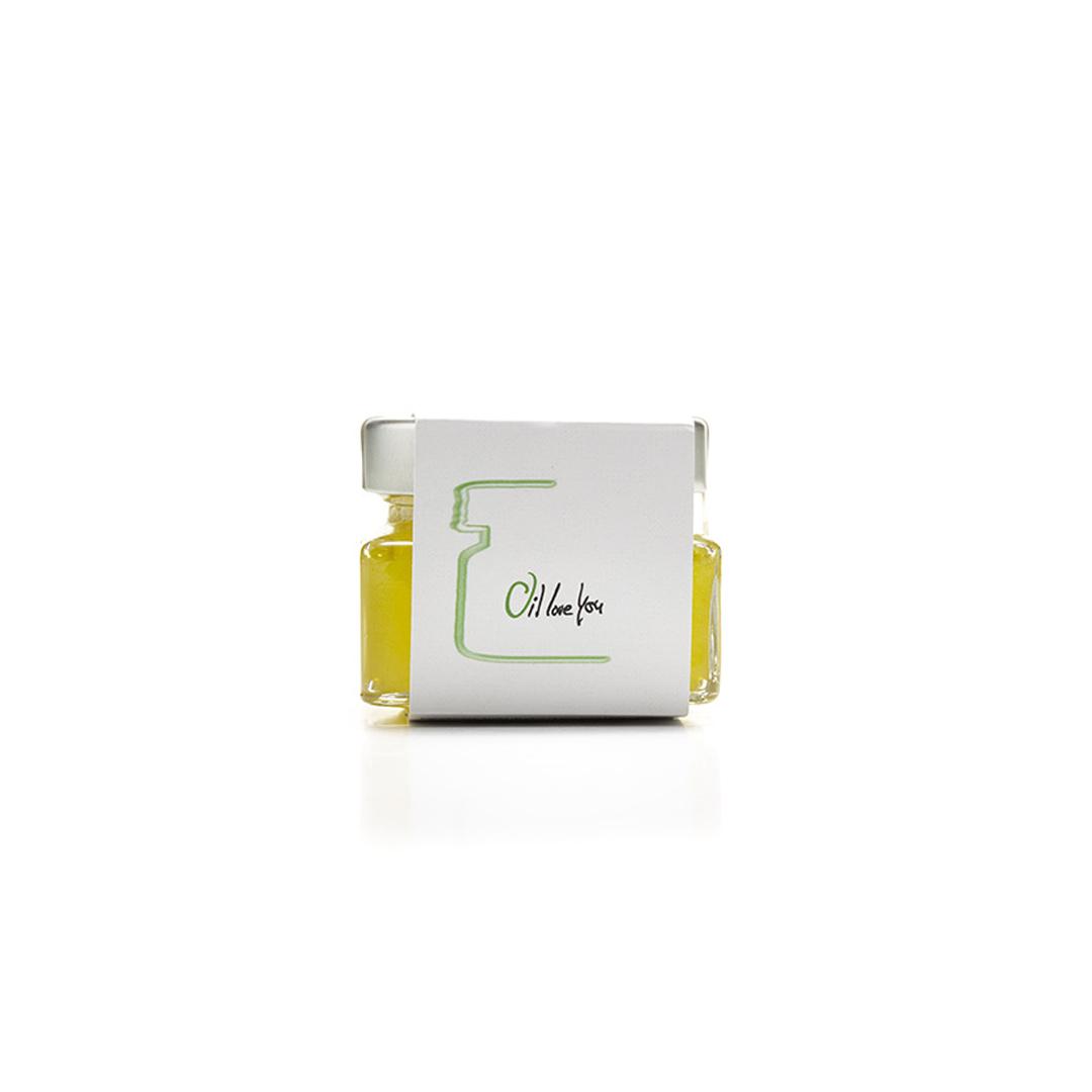 mermelada-de-aceite-de-oliva-virgen-extra-oilloveyou2