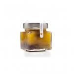 mermelada-naranja-y-chocolate-oilloveyou2