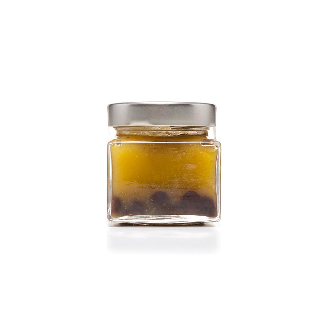 mermelada-naranja-y-chocolate-oilloveyou4