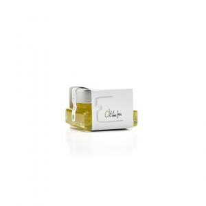perlas-de-aceite-de-oliva-virgen-extra-oilloveyou1