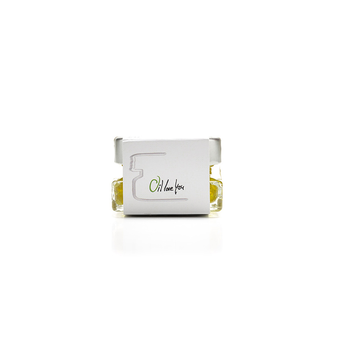perlas-de-aceite-de-oliva-virgen-extra-oilloveyou2