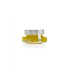 perlas-de-aceite-de-oliva-virgen-extra-oilloveyou3