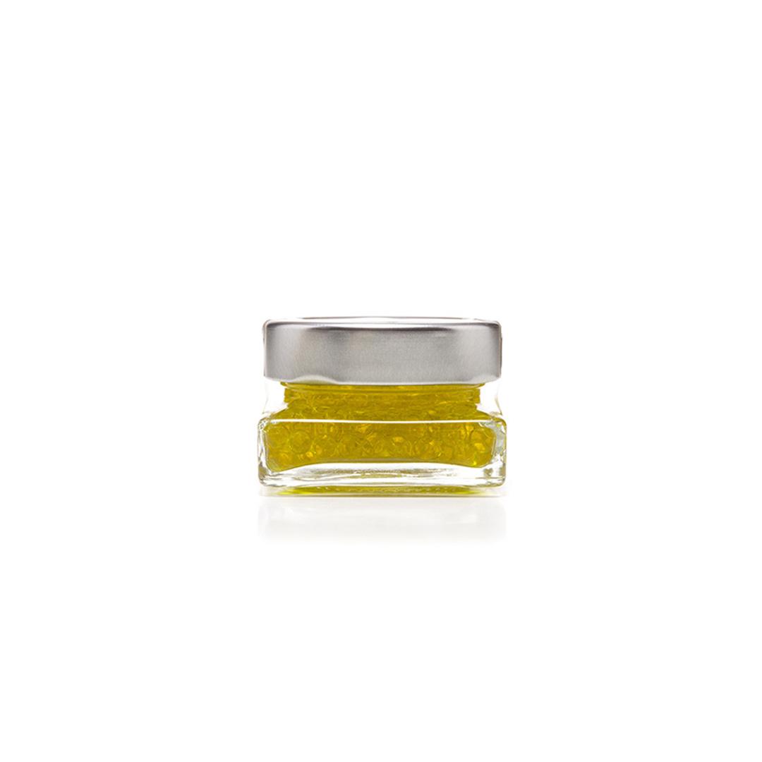 perlas-de-aceite-de-oliva-virgen-extra-oilloveyou4