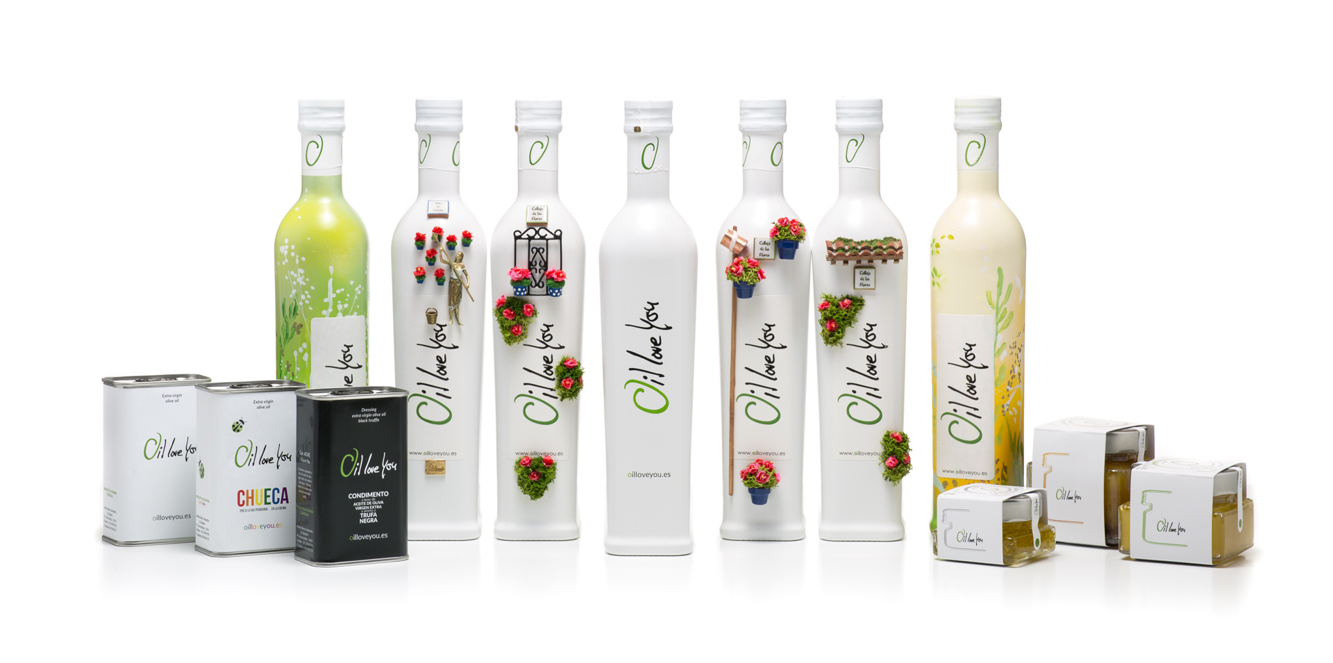 products-with-olive-oil-extra-oil-love-you